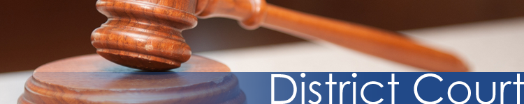 header_district-court