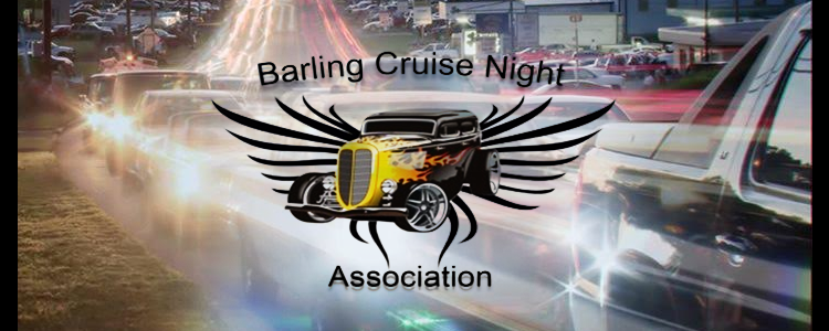 cruise_night_header